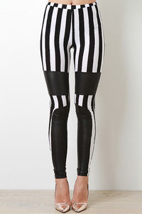 Leggings and Tights