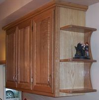 kitchen cabinets, cabinets and kitchens.