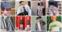 20 boy sewing tutorials. Plus tutorials for other projects