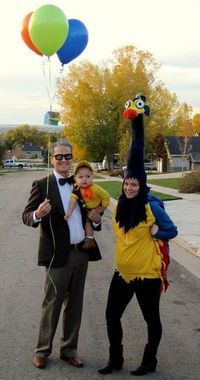family halloween costumes, family costumes and halloween costumes.