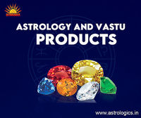 Astrology and Vastu Products  Buy Astrology and Vastu products i.e gemstone, rudraksha, yantra, tantra, pyramid, crystal product, Fengshui, divine products, Vastu, parad products, para products at the best price.  https://astrologics.in/