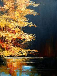 fine art paintings, oil paintings and art paintings.