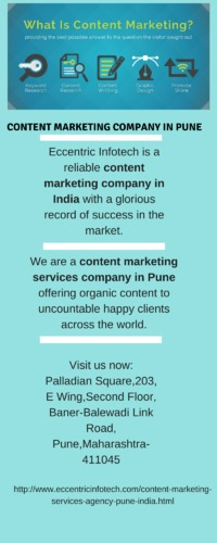 Content Marketing Company In Pune.png