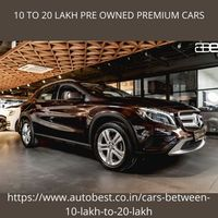 https://www.autobest.co.in/cars-between-10-lakh-to-20-lakh