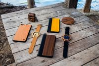 Wooderland specializes in creating customized wooden products and wooden gift items. Browse our amazing wooden collection to gift your loved ones. We bring nature to your daily routine with a unique variety of products and gift ideas like wooden phone cas...