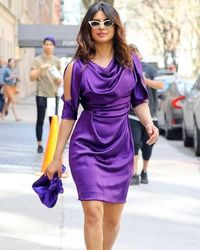 priyankachopra spotted wearing VivienneWestwood around New York.jpg