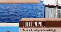 Disney by Land and Sea: Top Ways for Adults to Relax and Have Fun