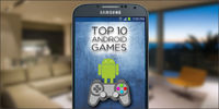 Best Android Games Which You Should Play in 2016