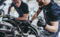 6 Ways to Maximize the Efficiency of Your Auto Repair Team.pngMany shop owners believe that their Effective Labor Rate (ELR) is the ultimate way to measure shop performance. If you want to boost your ELR, you have two choices: Image Source: https...