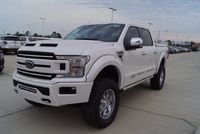 Ford F 150 - All Cars Online 1.jpg