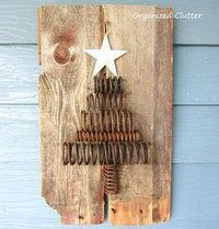 vintage repurpose - Marie Jeanne's clipboard on Hometalk, the largest knowledge hub for home & garden on the web