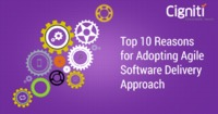 Deliver Quality at Speed is the success mantra in the current highly-competitive digital business world. The traditional approaches for software development divide development and testing into two different steps developers build a feature and then QA tea...