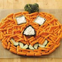 Love this for Halloween party