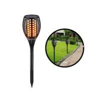 Solar Torch Light $77.00