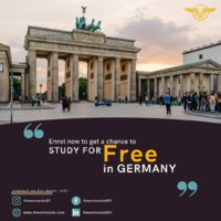 Free study in germany post Insta (1).png