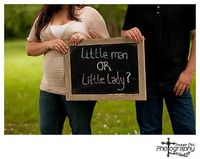 Imago Dei Photography: A little man or a little lady? {Gender Reveal Session} {Professional Maternity Photography} {Maternity Photographer}