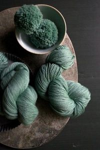 Purl Soho Yarns in Twelve New Colors! | The Purl Bee