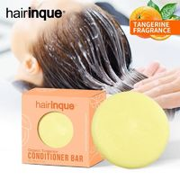 1pc Organic hair conditioner bar $17.99