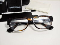 Cheap Chrome Hearts HAPPY VALLEY TT Eyeglasses For Sale |$205.00