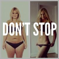 Motivation Is Always A Good Thing 44 Pics