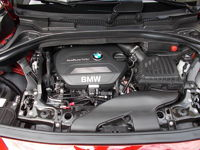BMW 2 Series Engine for Sale, Reconditioned & Used Engines in Stock https://www.bmengineworks.co.uk/series/bmw/2series/engines #BMW #2Series #EngineforSale #Reconditioned #Used #EnginesInStock