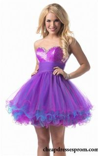 Shimmering Cocktail Homecoming Dresses Epic Formals 3836
