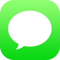 iMessages Out of Order on iPhone? Try This Solution