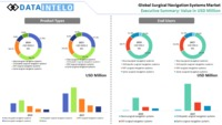 Surgical-Navigation-Systems-Market-Executive-Summary-1024x576.png