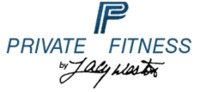 The leading fitness training Center Lacy Weston is started by one of the popular body builder in the world Lacy Weston. He started his own training and fitness center, so as to provide education about each individual's long term health, bodyand vari...