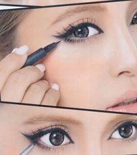 No Two Cat Eye's Are The Same, Find Yours! This article will help you find your own cat eye that is perfect for you!