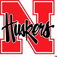 "The Nebraska Cornhuskers represent the University of Nebraska�€""Lincoln in college basketball. The program saw its first game in 1896 playing 7-on-7 basketball. T"