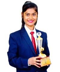 Best PU Colleges in Bangalore