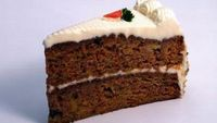 How to Jazz Up a Box of Carrot Cake Mix. Think inside and outside the box when you amp up the flavor of a carrot cake mix to intensify both the taste of the cak