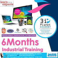 6 Months Industrial Training udaipur.jpg