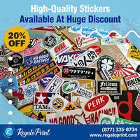 High-Quality Stickers Available At A 20% Discount.jpg