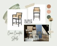 https://www.burkedecor.com/products/antonia-cane-bar-counter-stools-by-bd-studio?variant=32482732343332