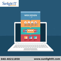 modern-web-design-concept-with-flat-style 23-2147934077.jpg