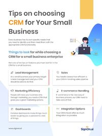 CRM for Your Business!.jpg