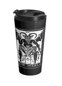 https://www.storenvy.com/products/29630497-the-devil-tarot-stainless-steel-travel-mug
