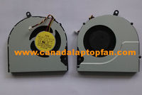 Toshiba Satellite S55-A5335 Fan are made from highest quality parts, the Toshiba Laptop Fan are tailored made according to the original size, whether the appearance, size and quality are the same as with the original. Every Toshiba Satellite S55-A5335 Fan...