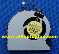 100% Brand New and High Quality Toshiba Satellite S55-A5294 Laptop CPU Cooling Fan