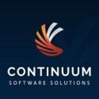 Continuum Software Solutions Inc offers user friendly and scalable Custom Web CMS & Opensource CMS solutions in Toronto, Ontario and across Canada.