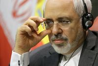 Iran submits four-point Yemen peace plan to United Nations