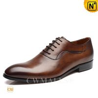 CWMALLS® Mens Vintage Dress Shoes CW707026