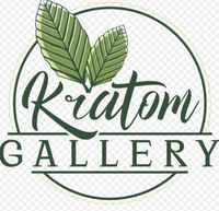 Buy premium kratom capsules, kratom powder, and kratom extract online! 100% all natural products are 3rd party lab tested. Free shipping and satisfaction guaranteed!