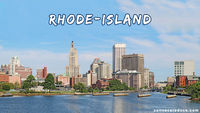 The area of Rhode Island as of now has three state-authorized dispensaries that registered therapeutic cannabis patients may get at. It is prescribed continuously to call ahead with a potential wellspring of medication to get some answers concerning the a...