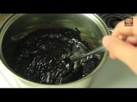 Who wants a Coke after Seeing It Boiled: Its Quite Terrifying!