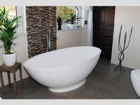 badezimmer-mit-freistehender-badewanne-barletta-10.jpg