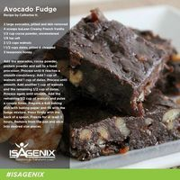 isagenix recipes - Google Search https://tmblr.co/ZWRqtd2LmUXrM?m