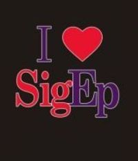 Sigma Phi Epsilon-The girls on campus will know what the best fraternity is!